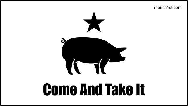California to ban most pork products on 1/1/2022
